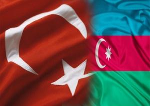 turkey-azerbaijan--flag