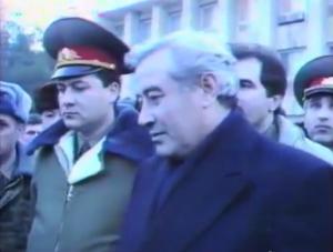 Картинки по запросу Rəsul Quliyev 1995-Cİ İL MART