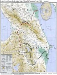 782px-Gulistan-Treaty