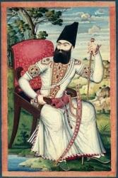Portrait-of-Abbas-Mirza