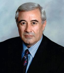 GuliyevProfile